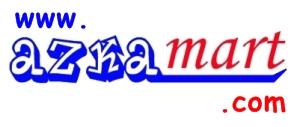 Toko Sprei Bedcover Selimut dan Balmut Online