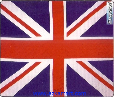 selimut panel Internal England