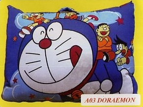 balmut chelsea Doraemon