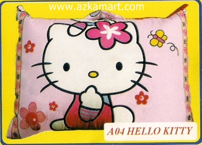 balmut chelsea Hello Kitty