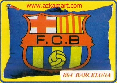 balmut chelsea Barcelona