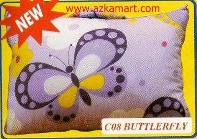 balmut chelsea Butterfly