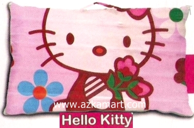 balmut-new-fata Hello Kitty