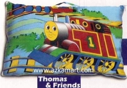 balmut-new-fata Thomas Friends