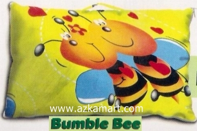 balmut-new-fata Bumble Bee