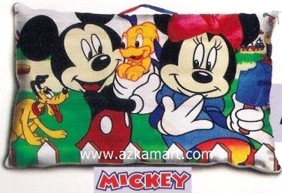 balmut-new-fata Mickey