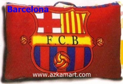 balmut-new-fata  Barcelona