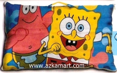 balmut-new-fata Spongebob