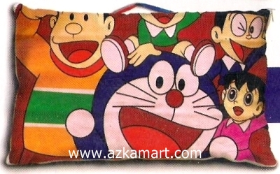 balmut-new-fata Doraemon