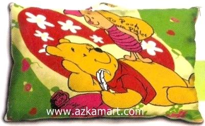 balmut-new-fata Pooh - Piglet
