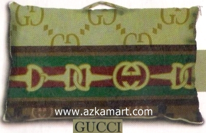 balmut-new-fata Gucci