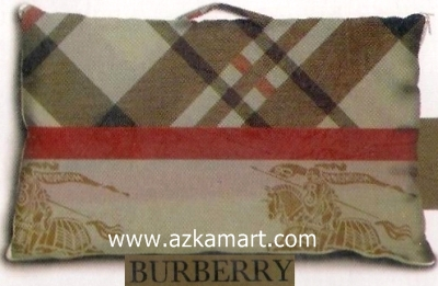 balmut-new-fata Burberry