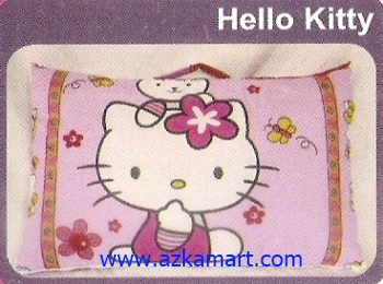 jual grosir murah Balmut Vista Hello Kitty