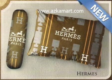 09 Balmut Ilona Hermes