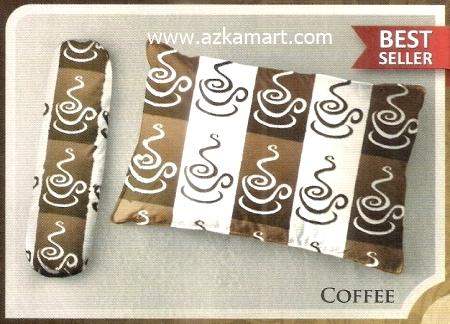 11 Balmut Ilona Coffee