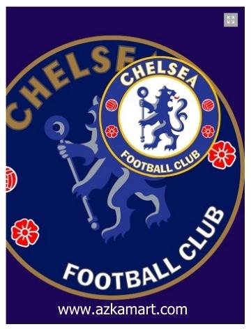 jual selimut grosir murah Chelsea