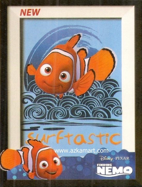 jual beli grosir Selimut Internal Nemo
