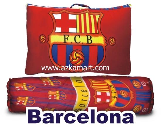 jual grosir Balmut Fata Barcelona