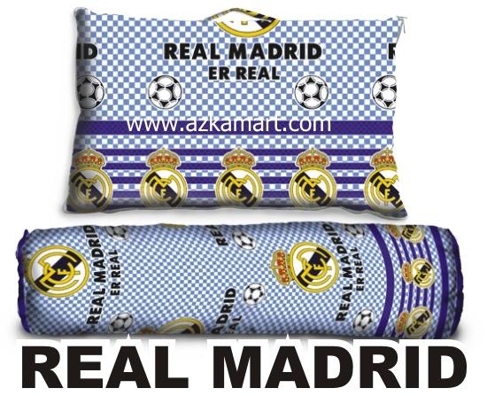 jual grosir Balmut Fata Real_Madrid