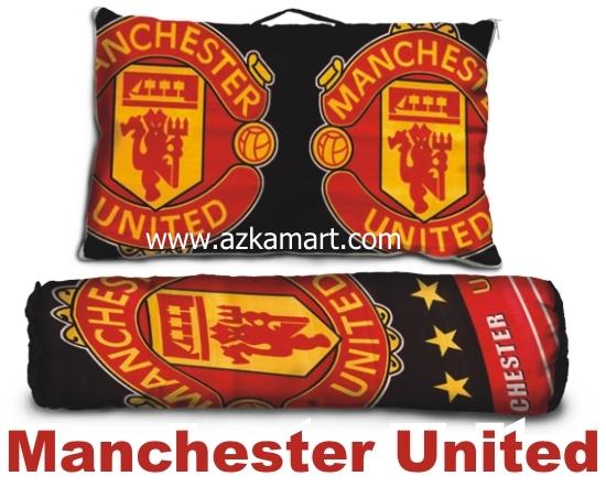 jual grosir Balmut Fata Manchester_United