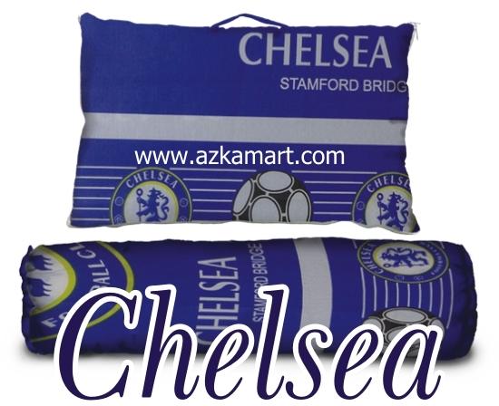 jual grosir Balmut Fata Chelsea