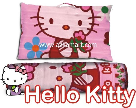 jual grosir Balmut Fata Hello_Kitty