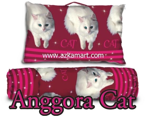 jual grosir Balmut Fata Anggora_Cat