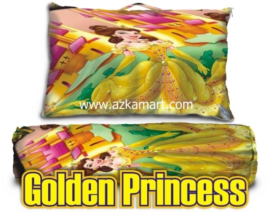jual grosir Balmut Fata Golden_Princess
