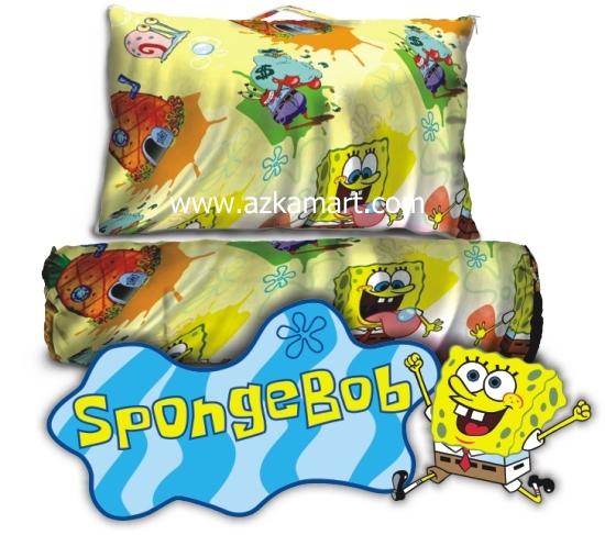 jual grosir Balmut Fata Spongebob