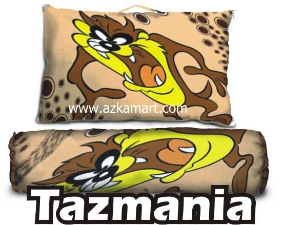 jual grosir Balmut Fata Tazmania