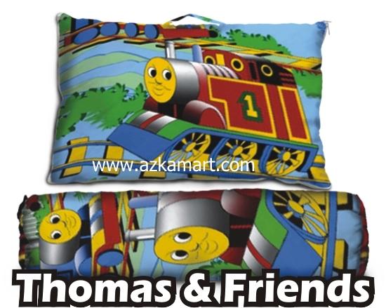 jual grosir Balmut Fata Thomas_Friend