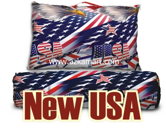 jual beli online Balmut Fata New_USA