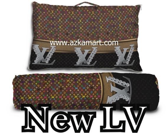 jual beli online Balmut Fata New_LV