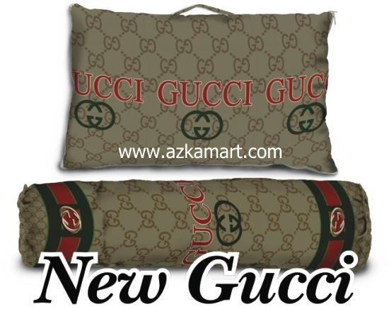 jual beli online Balmut Fata New_Gucci