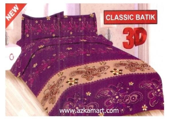 07-sprei-bonita-classic-batik