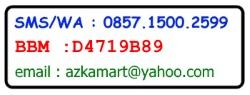 kontak-azkamart-new-250